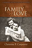 img - for Family of Love book / textbook / text book
