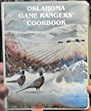 img - for Oklahoma Game Rangers' Cookbook book / textbook / text book