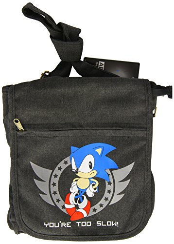 sonic-the-hedgehog-messenger-bag-too-slow-import-anglais