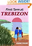 FIRST TERM AT TREBIZON