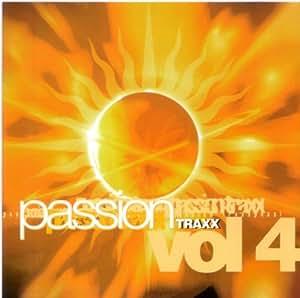Passion Traxx Vol. 4