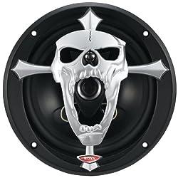 See BOSS Audio PG553 Phantom Ghost 250-watt 3 way auto 5.25