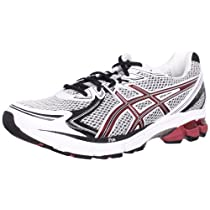 ASICS GT 2170 Running Shoe