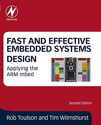 fast-and-effective-embedded-systems-design-applying-the-arm-mbed