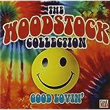 Woodstock Collection: Good Lovin'