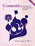 img - for Communities Magazine #54 (June 1982) - Peace book / textbook / text book