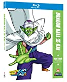 Image de Dragon Ball Z Kai: Part Three [Blu-ray]