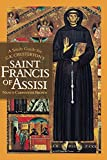 A Study Guide for G.K. Chesterton's Saint Francis of Assisi