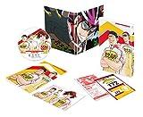 【Amazon.co.jp限定】弱虫ペダル GRANDE ROAD Vol.5 (初回生産限定版) [Blu-ray]
