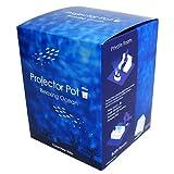 Projector Pot -Relaxing Ocean- / ドリームズ