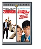 Wedding Singer / Wedding Crashers [DVD] [Region 1] [US Import] [NTSC]