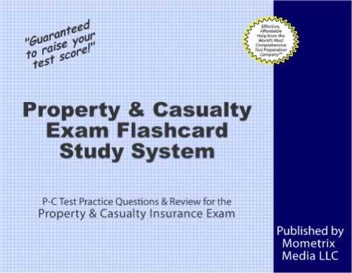 Garrison Property Casualty Insurance Company