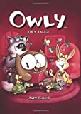 Owly, Vol. 5: Tiny Tales (v. 5)