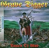 Tunes of War-Remastered 2006