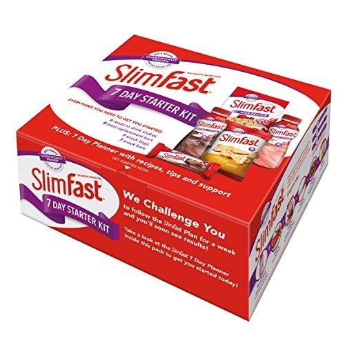 slim-fast-7-day-challenge-starter-pack-by-slim-fast