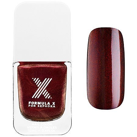 new-classics-formula-x-for-sephora-04-oz-blazing-pearlescent-burgundy