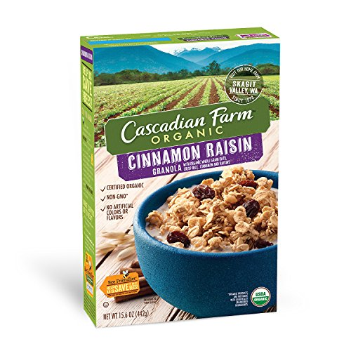 cascadian-farm-granola-cereal-cinnamon-raisin-156-ounce-pack-of-6