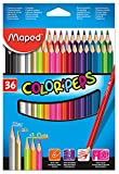 Maped Buntstift COLOR'PEPS