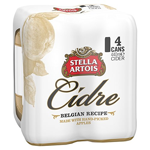 stella-artois-cidre-can-4x440ml-delivered-chilled