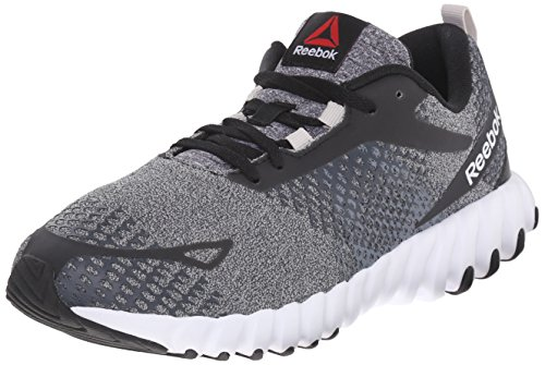 f900f5134f0 Reebok Women s Twistform Blaze Running Shoe - Import It All