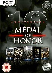 Medal Of Honor Warfighter CD Key Generator -
