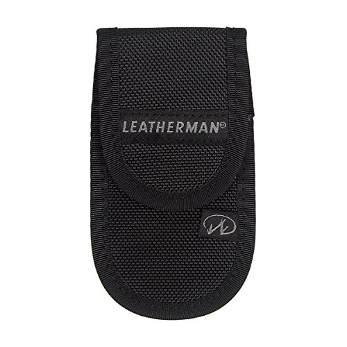 Sheath-Standard-4In