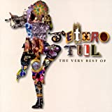 Very Best of Jethro Tull by JETHRO TULL (2001)