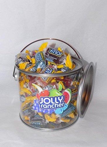 american-jolly-rancher-gift-pot