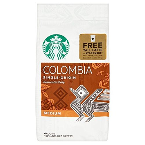 starbucks-cafe-de-colombia-planta-200g