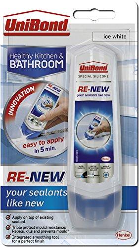 unibond-re-new-silicon-sealant