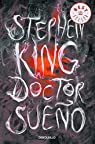 Doctor Sueño par Stephen King