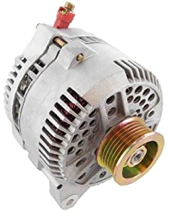 Discount Starter and Alternator 7776N Ford Crown Victoria Replacement Alternator from Discount Starter and Alternator