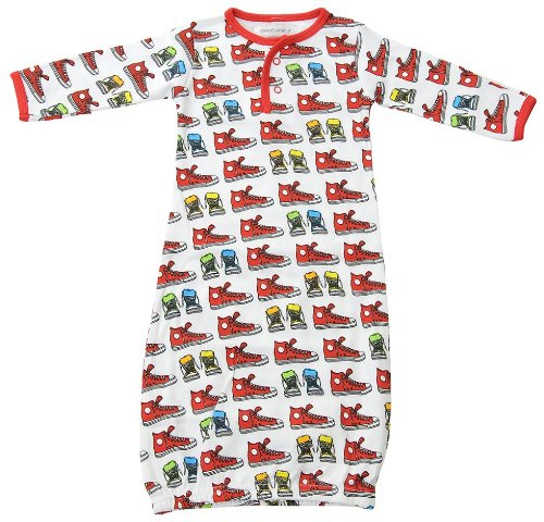 Best Organic Baby Clothes front-331330