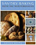 Savory Baking From The Mediterranean:...