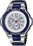 [カシオ]CASIO 腕時計 Baby-G Tripper  世界6局対応電波ソーラー   BGA-1400C-2BJF レディース