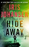 Hide Away: An Eve Duncan Novel	 by  Iris Johansen in stock, buy online here