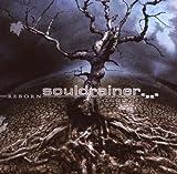 Reborn by Souldrainer