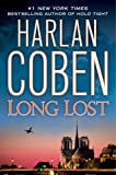 Long Lost (Myron Bolitar)