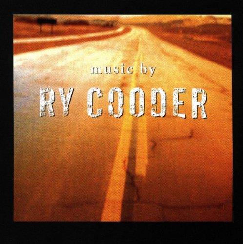 Ry Cooder - Music By Ry Cooder (Disc 2) - Zortam Music