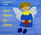 echange, troc Raimund Seidl - Von Stern Zu Stern