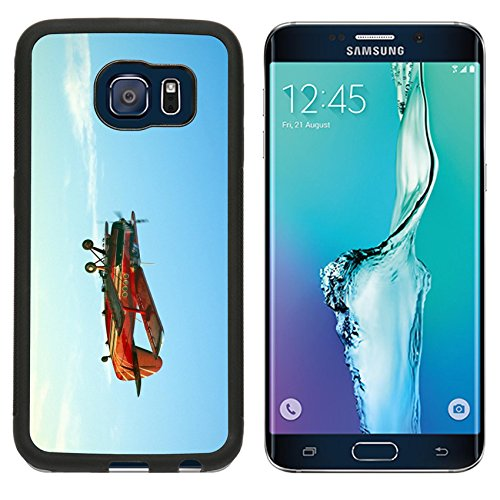 msd-premium-samsung-galaxy-s6-edge-aluminum-backplate-bumper-snap-case-image-id-20174992-red-vintage