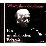 Ein musikalisches Portrait.  Die CD zum Buch