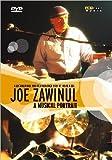echange, troc Portrait Musical De Joe Zawinul