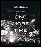 ARENA TOUR 2013 -ONE MORE TIME- @NIPPONGAISHI HALL<Blu-ray>