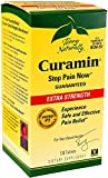 Terry Naturally Curamin Extra Strength, 120 Tablets