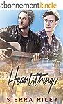 Heartstrings (English Edition)