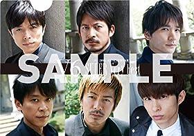 SUPER Very best(3枚組CD+DVD)(初回生産限定盤B)