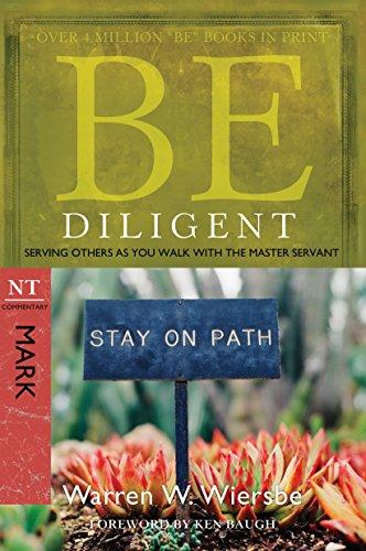 Buy Diligent Now!