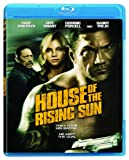 House of the Rising Sun [US Import] [Blu-ray] [2011] [Region A]