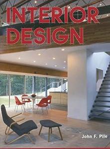 Interior Design by Prentice Hall Art History